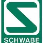 Dr Willmar Schwabe