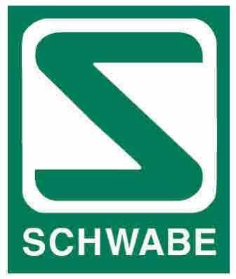 Dr Willmar Schwabe Karlsruhe